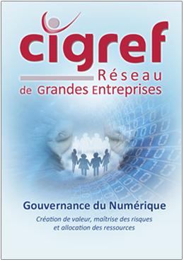 gouvernance-du-numerique-cigref