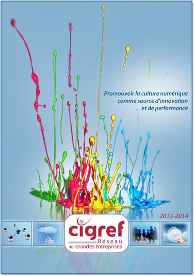 CIGREF-2013-2014