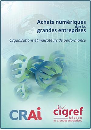 CIGREF-gouvernance-achats-IT