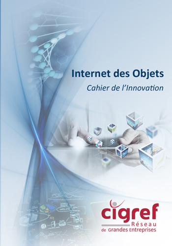 CIGREF-internet-objets-innovation