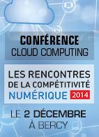 Rencontres-competitivite-numerique-cloud-2014