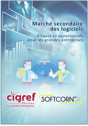 CIGREF-marche-secondaire-logiciels