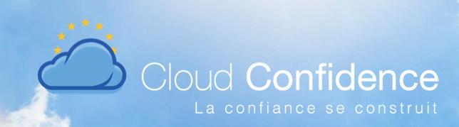 Cloud-confidence