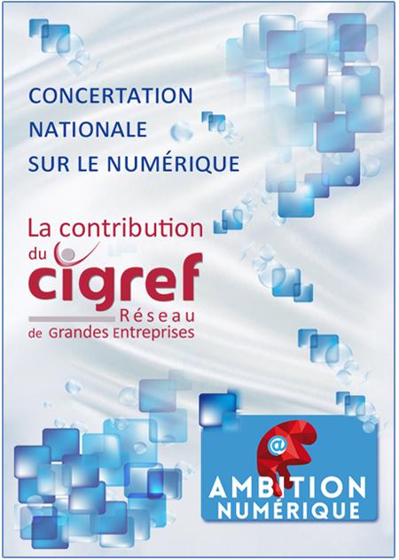 Contribution-CIGREF-concertation-nationale-CNN