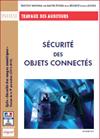 Securite-objets-connectes-cigref-inhesj
