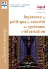 rapport-auditeurs-cigref-inhesj-ingerence