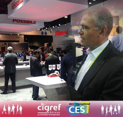 CES-IV-BDuverneuil-CIGREF-Innovation