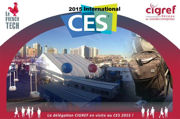 CES2015-CIGREF-J1