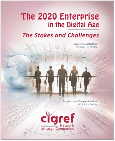 CIGREF-E2020-En