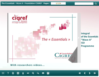 e-book-essentials-cigref-foundation