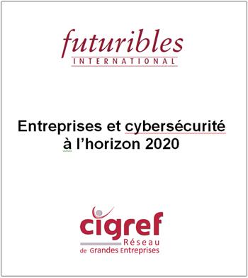 Etude-cybersecurite-futuribles-cigref