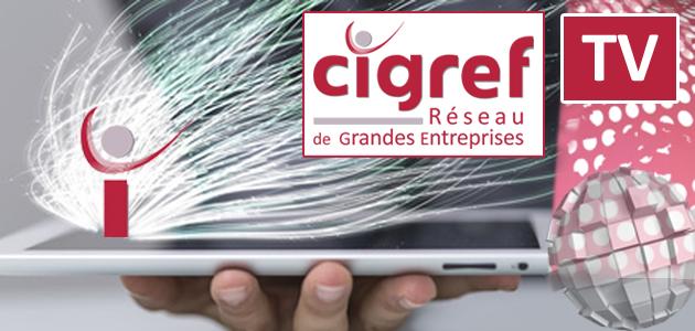 cigref-tv-Fr