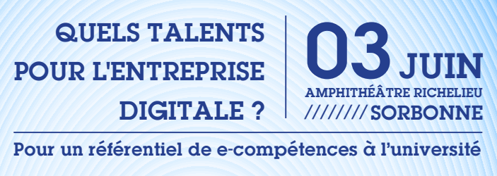 conf-talents-entreprise-digitale-Univ-Sorbonne-03-06-2015
