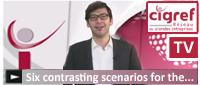 six-contrasting-scenarios