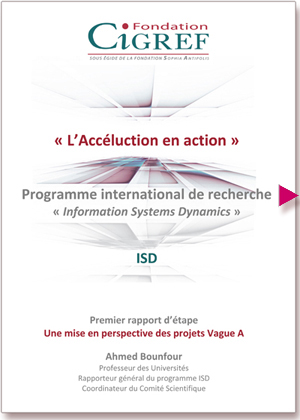 Microsoft Word - acceluction-en-action Vnum.docx