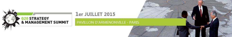 G20-strategy-management-summit-2015