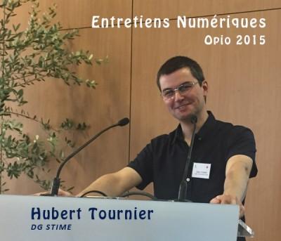 H-Tournier-opio-2015