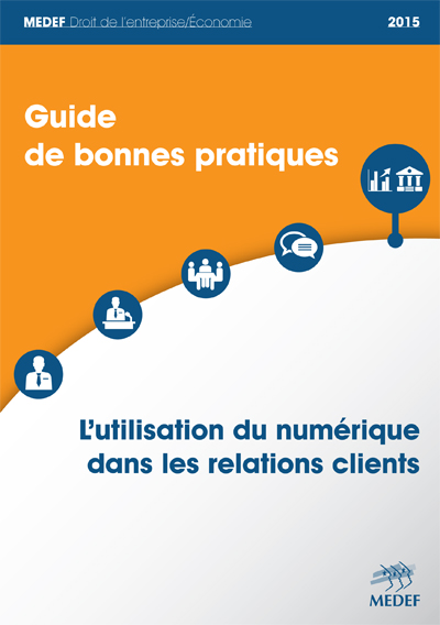 Guide-Medef-relation-clients