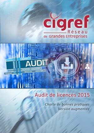 CIGREF-audit-licences-2015