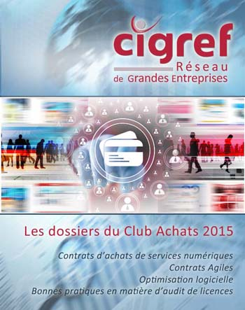 CIGREF-club-achats-2015
