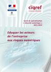 Rapport-CIGREF-INHESJ-eduquer-acteurs-entreprise