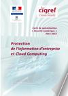 Rapport-CIGREF-INHESJ-protection-information-cloud