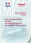 Rapport-CIGREF-INHESJ-role-responsabilite-etat
