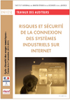 Securite industrielle.indd