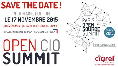 open-cio-summit-2015