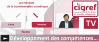 CIGREF-TV-competences-numeriques