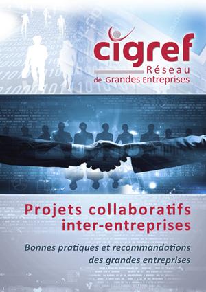 CIGREF-projets-collaboratifs-2015
