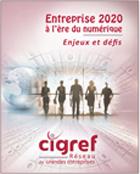 CIGREF-Entreprise2020