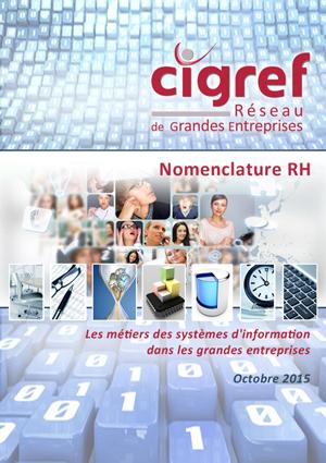 CIGREF-Nomenclature-RH-2015-site