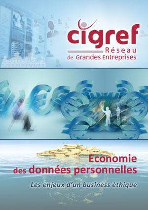 CIGREF-economie-donnees-perso-2015