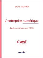 CIGREF-entreprise-numerique-2015