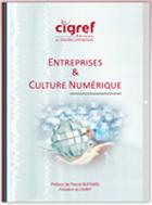 CIGREF-entreprises-culture-numerique