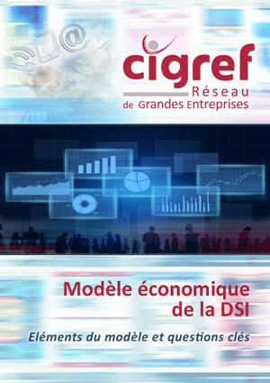 CIGREF-modele-eco-dsi-2015