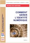 Identite-numerique-CIGREF-INHESJ
