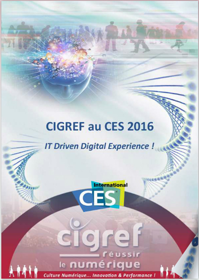 CIGREF-au-CES2016