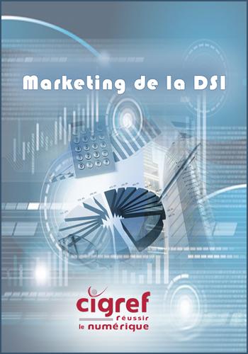 CIGREF-marketing-dsi