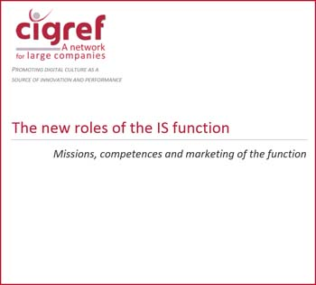 IS-function-CIGREF