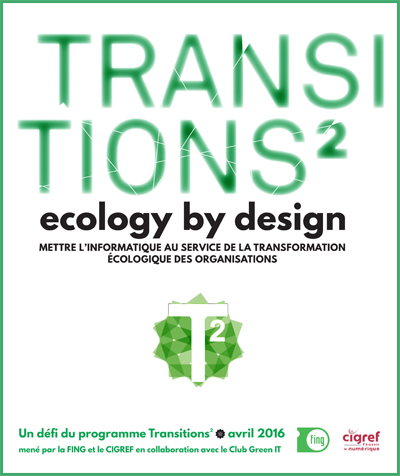 Transitions2-ecologie-by-design