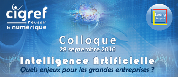 CIGREF-colloque-IA