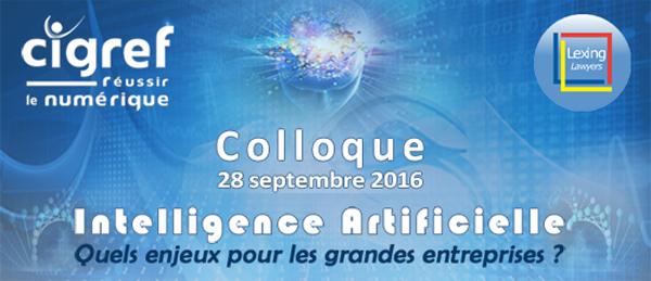 CIGREF-colloque-IA