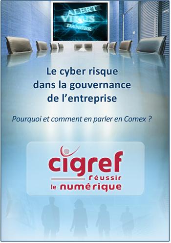 CIGREF-cyber-risque-comex