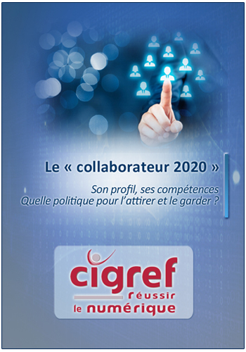 Coollaborateur2020-cigref