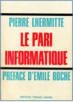 Pari-informatique-Lhermitte