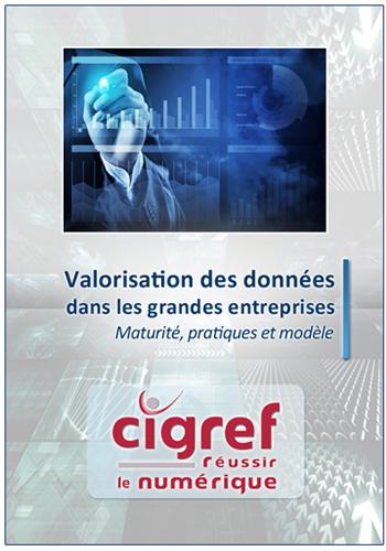 cigref-valorisation-donnees-2016