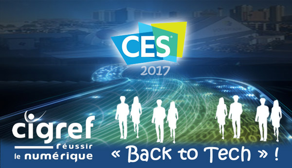 cigref-2017ces-2