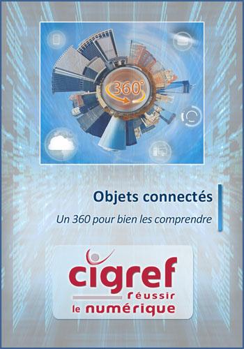 cigref-objets-connectes